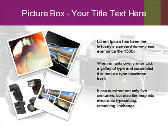 0000082455 PowerPoint Template - Slide 23