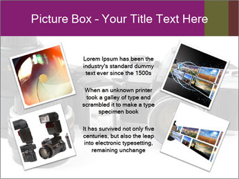 0000082455 PowerPoint Template - Slide 24