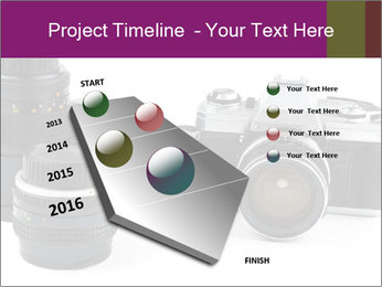 0000082455 PowerPoint Template - Slide 26