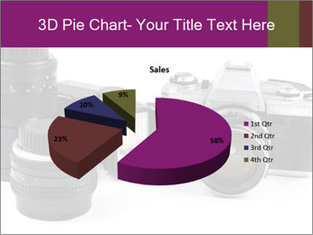 0000082455 PowerPoint Template - Slide 35