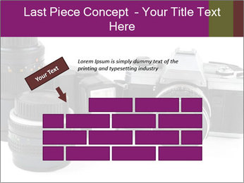 0000082455 PowerPoint Template - Slide 46