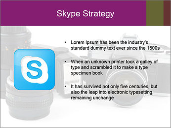 0000082455 PowerPoint Template - Slide 8