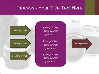 0000082455 PowerPoint Template - Slide 85