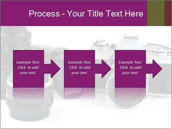 0000082455 PowerPoint Template - Slide 88