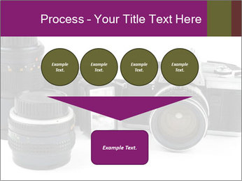 0000082455 PowerPoint Template - Slide 93