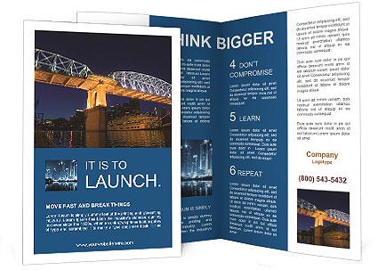 0000082456 Brochure Template
