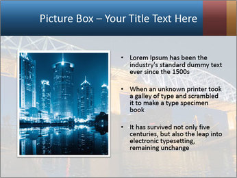 0000082456 PowerPoint Templates - Slide 13