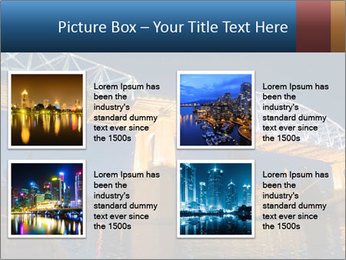 0000082456 PowerPoint Templates - Slide 14