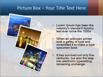 0000082456 PowerPoint Templates - Slide 17