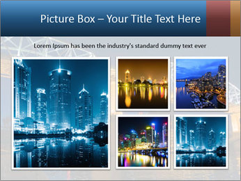 0000082456 PowerPoint Templates - Slide 19