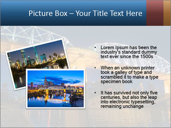 0000082456 PowerPoint Templates - Slide 20