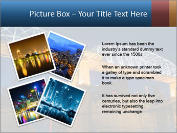 0000082456 PowerPoint Templates - Slide 23