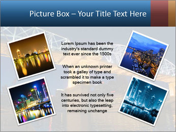 0000082456 PowerPoint Templates - Slide 24