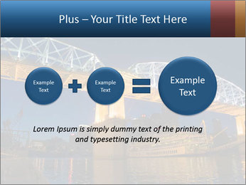 0000082456 PowerPoint Templates - Slide 75