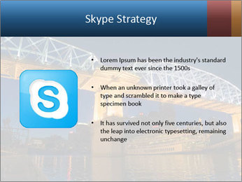 0000082456 PowerPoint Templates - Slide 8