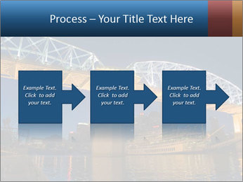 0000082456 PowerPoint Templates - Slide 88