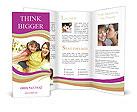 0000082457 Brochure Templates