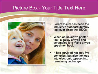 0000082457 PowerPoint Template - Slide 13