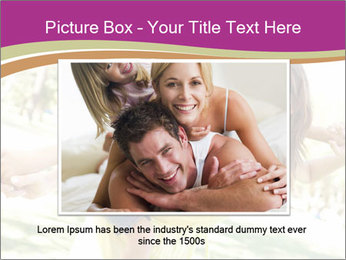 0000082457 PowerPoint Templates - Slide 16
