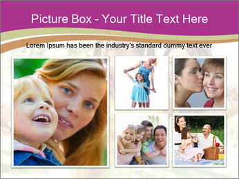 0000082457 PowerPoint Templates - Slide 19