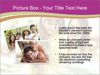 0000082457 PowerPoint Templates - Slide 20