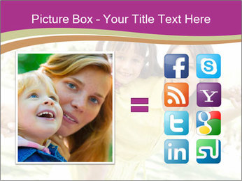 0000082457 PowerPoint Templates - Slide 21