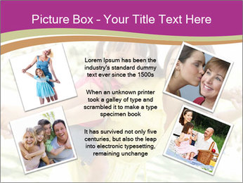 0000082457 PowerPoint Templates - Slide 24