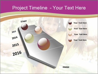 0000082457 PowerPoint Templates - Slide 26