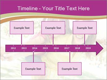 0000082457 PowerPoint Templates - Slide 28