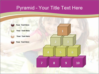0000082457 PowerPoint Templates - Slide 31
