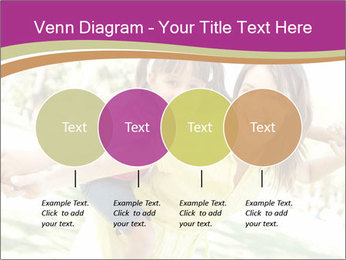 0000082457 PowerPoint Templates - Slide 32