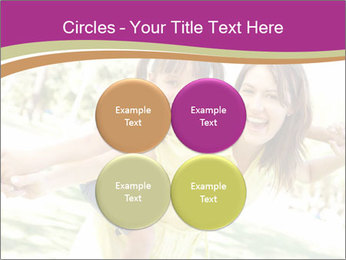 0000082457 PowerPoint Templates - Slide 38