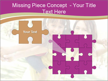0000082457 PowerPoint Templates - Slide 45