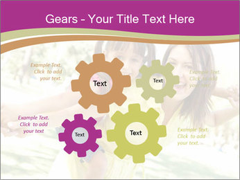 0000082457 PowerPoint Templates - Slide 47
