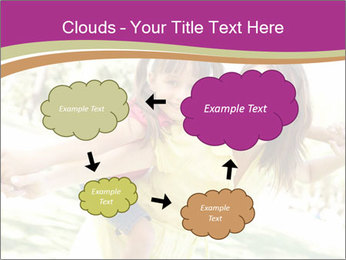 0000082457 PowerPoint Templates - Slide 72