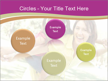 0000082457 PowerPoint Templates - Slide 77