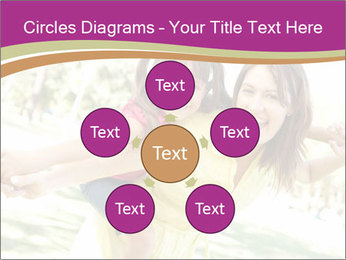 0000082457 PowerPoint Templates - Slide 78