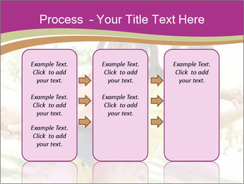 0000082457 PowerPoint Templates - Slide 86