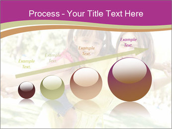 0000082457 PowerPoint Template - Slide 87