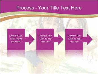 0000082457 PowerPoint Template - Slide 88