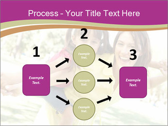 0000082457 PowerPoint Templates - Slide 92