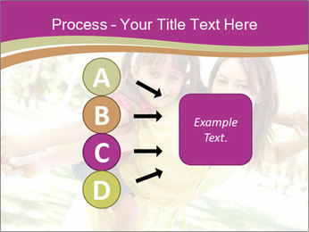 0000082457 PowerPoint Templates - Slide 94