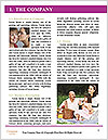 0000082457 Word Templates - Page 3