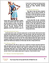 0000082457 Word Templates - Page 4