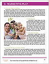 0000082457 Word Templates - Page 8