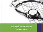 0000082458 PowerPoint Template