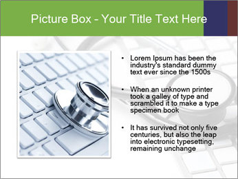 0000082458 PowerPoint Templates - Slide 13