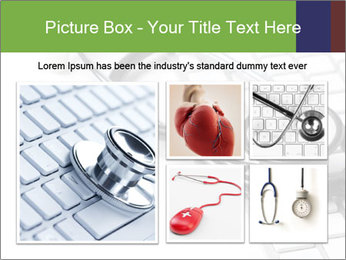 0000082458 PowerPoint Templates - Slide 19