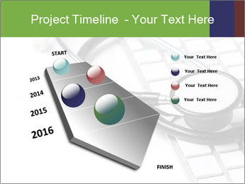 0000082458 PowerPoint Templates - Slide 26
