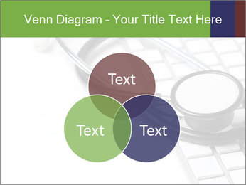 0000082458 PowerPoint Templates - Slide 33